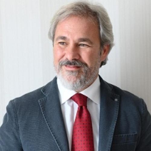 Карло Альвіджі