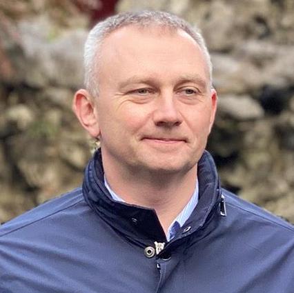 Грищенко Микола Григорович