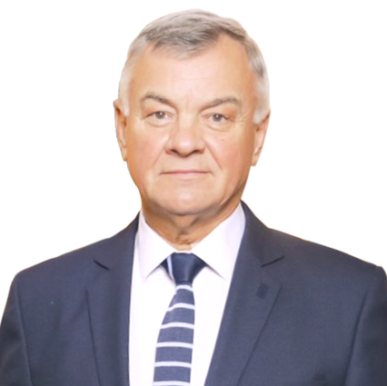 Олександр Юзько