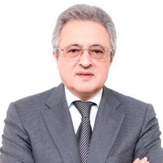 В'ячеслав Локшин